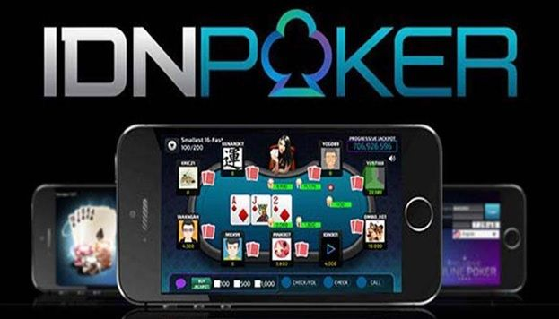 Daftar Judi Poker Online Gratis Gabung Di POKER369